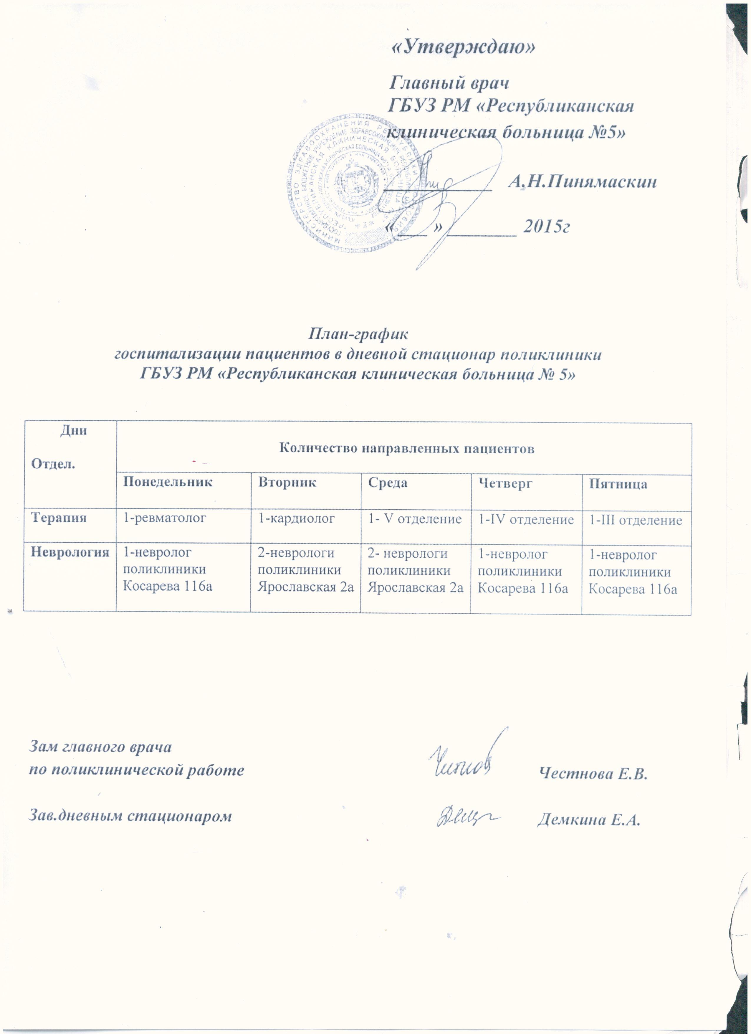 77 поликлиника приморского района сайт